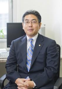 特定社会保険労務士 山内 祥敬